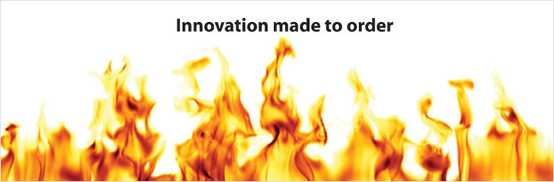 innovation-made-to-order