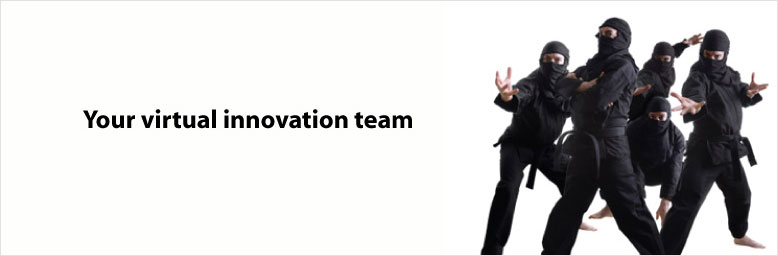 innovation-team